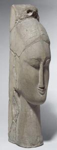 Modigliani (3)