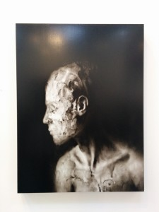 Ettore Frani [1024x768]