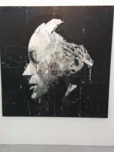 Nicola Samorì [1024x768]