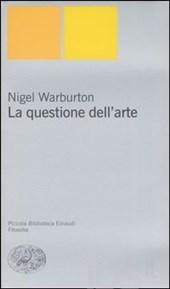Warburton