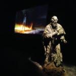 Biennale d'arte - Venezia 2019